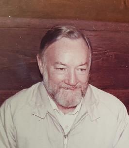 William Sturrock