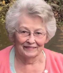 Mildred Kinens Obituary - Thursday, June 12th, 1930 - Thursday