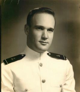 James Carmack Obituary - Bangor, ME | Brookings-Smith